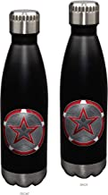 Marvel Year of the Shield Red Guardian 17 oz. stainless steel bottle