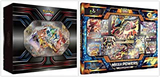 Best premium xy trainers collection Reviews