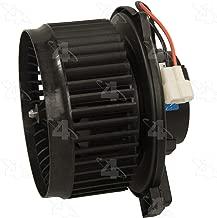 Four Seasons 76903 Blower Motor