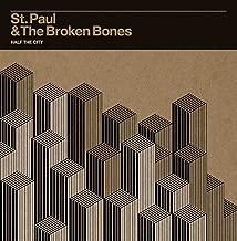 Best the broken bones half the city songs Reviews
