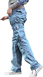 Best womens military style trousers Reviews