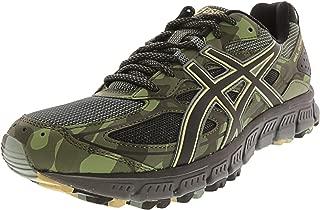 Best asics men's gel-scram 3 trail running shoes Reviews