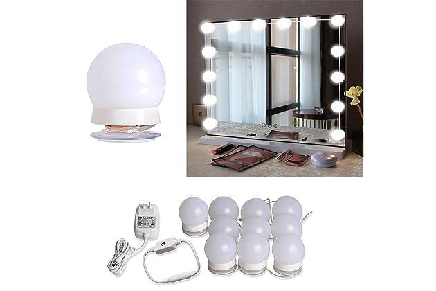 Best Mirror Lights For Makeup Amazoncom