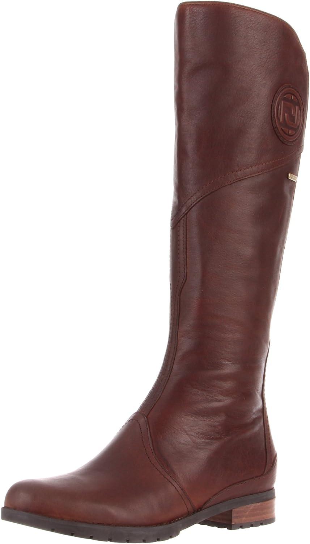 Rockport Women's Tristina Gore Boot