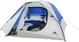 Best ozark trail dome tent Reviews