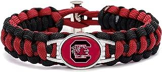 bracelet catch