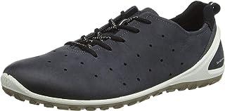 BIOMLITEM, Zapatillas para Hombre