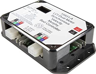 Lippert Components 211852 Wall Slide-Out Controller V-Sync II
