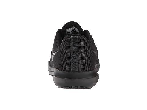 9bd949ea80e Nike Flex Supreme TR 6 Training at Zappos.com