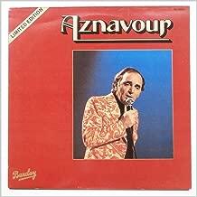 AZNAVOUR '83 [LP VINYL]