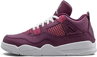 Best jordan retro 3 pink and white Reviews