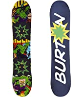Burton Kids - Chopper LTD Marvel® '16 100