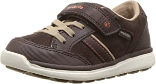 Boys' Made 2 Play Cory Sneaker