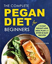 Best 14 day diet Reviews
