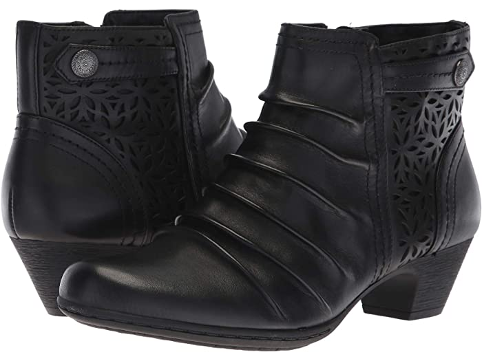 Rockport Rockport Brynn Panel Boot