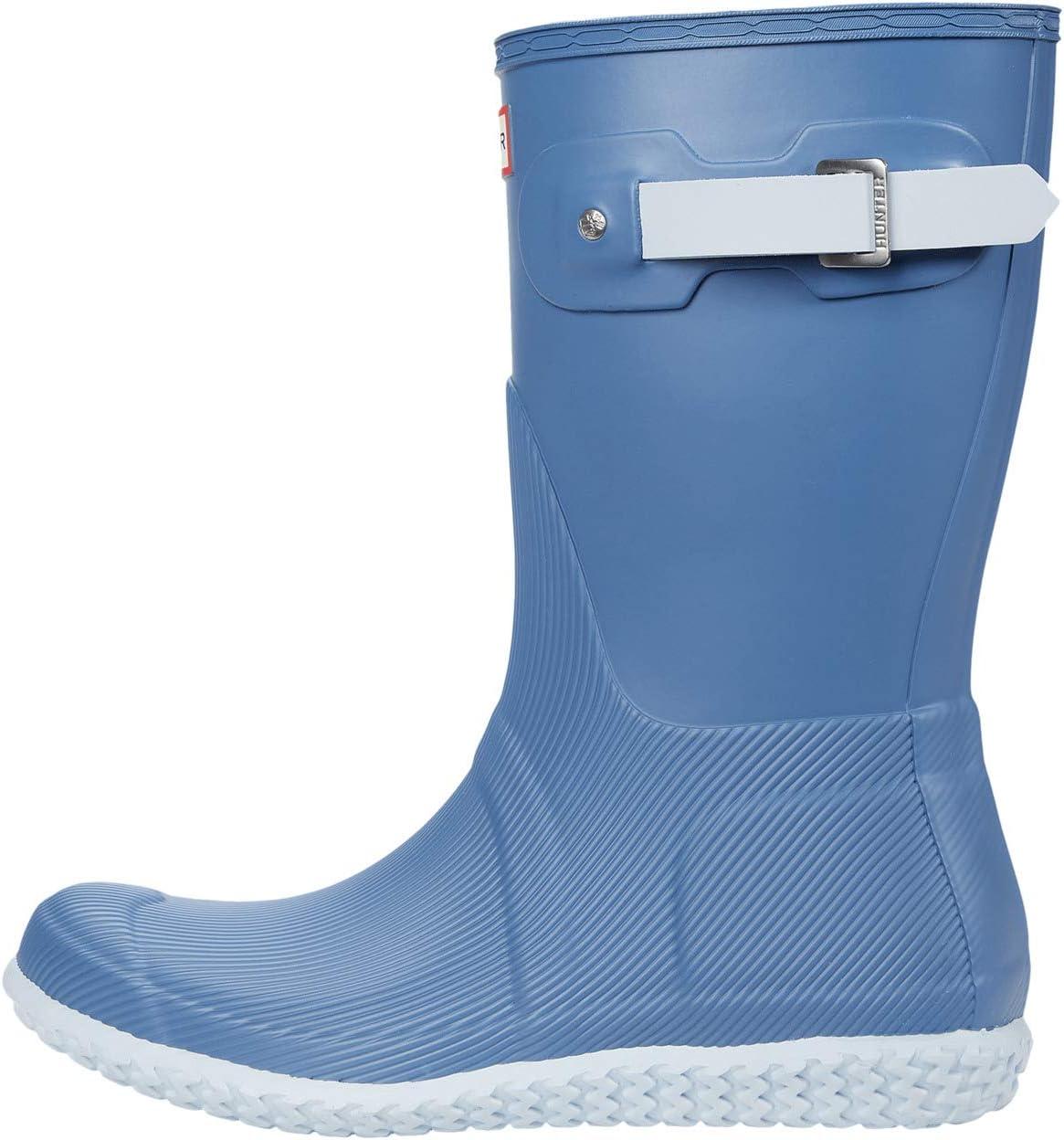 Hunter Original Short Calendar Sole Boot | Women's shoes | 2020 Newest