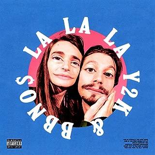Best laa la la la laaaa song mp3 Reviews