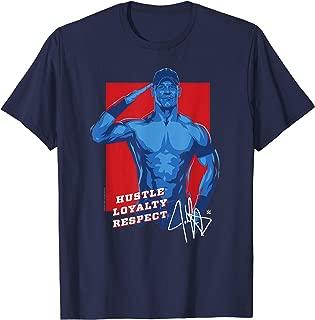 Best john cena men's shirt Reviews