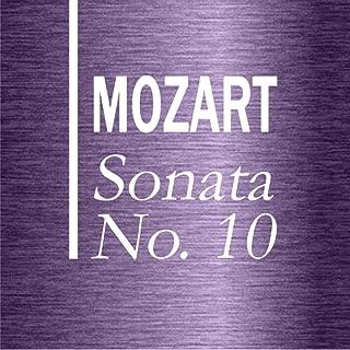 Best piano allegro moderato Reviews