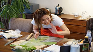 Sushi 101: learn to prepare sushi & miso soup with experts in Japan