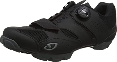 Giro Cylinder Mens Cycling Shoes