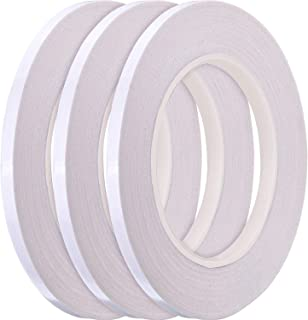 Best can you wash clothes with hem tape Reviews