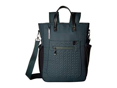 Sherpani Soleil (Forest Green) Bags