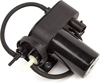 ACDelco 94669091 GM Original Equipment Heater and Air Conditioning Control Vacuum Pump