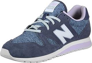 New Balance 520, Sneaker Donna
