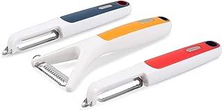 Zyliss ZE950031 vegetable peeler