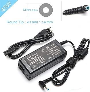 19.5V 2.31A 45W Adaptador AC/Suministro de Cable de