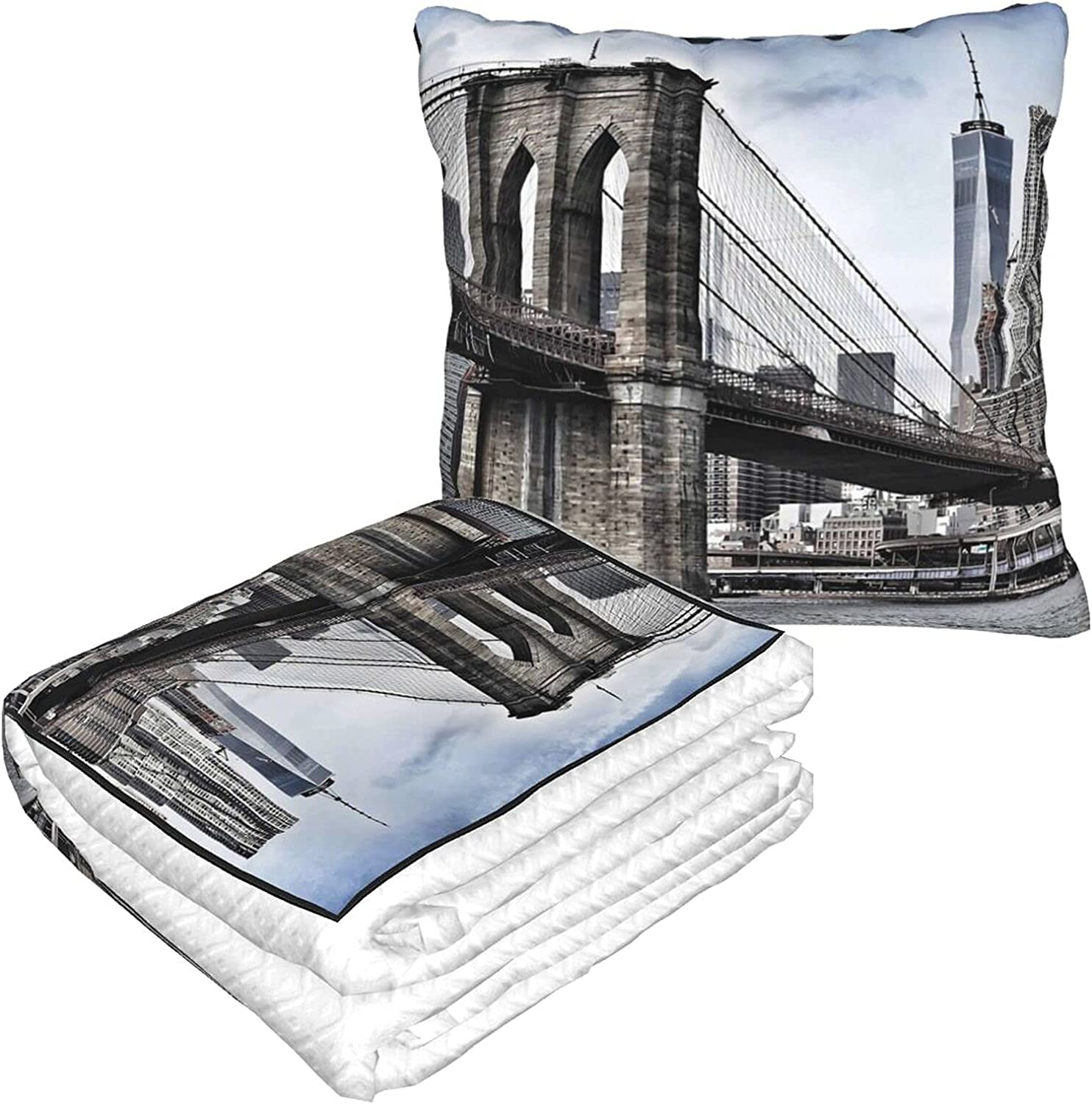 Travel Pillow Blanket for Airplanes #Trend #Decor NYC Mail order #Tapestry Great interest