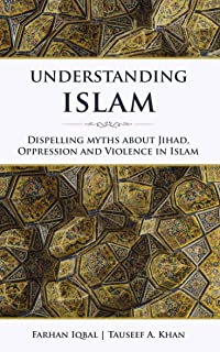 Best islam and oppression Reviews