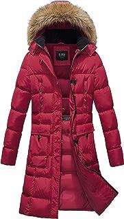 triple x coat for sale