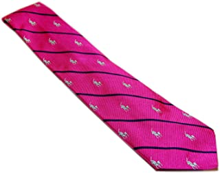 Best ralph lauren pink tie Reviews