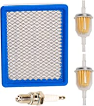 Best club car air filter replacement Reviews