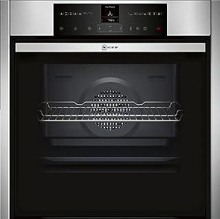 Amazon.es: 200 - 500 EUR - Repuestos y accesorios para hornos / Piezas y accesorios: Grandes electrodomésticos