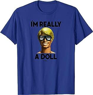 Best barbie ken shirt Reviews