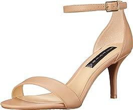 STEVEN by Steve Madden Women's Viienna Dress Sandal