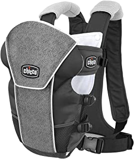 Chicco CH79060-51 Ultra Soft Magic Baby Carrier