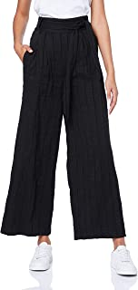 THIRD FORM Women's Tied in Trouser