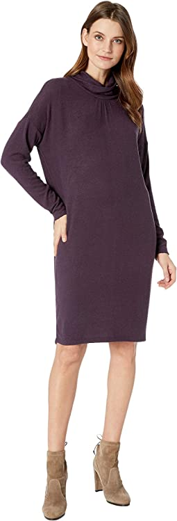 94894f8aa71c Tahari by asl cape sleeve shift dress