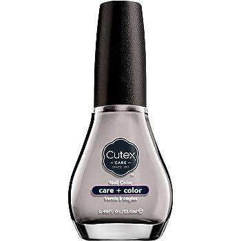 Cutex Esmalte para Unas, Walking on a Cloud, 13.6 ml