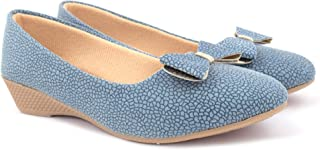 Denill Latest Collection, Comfortable & Stylish Women's Bellies