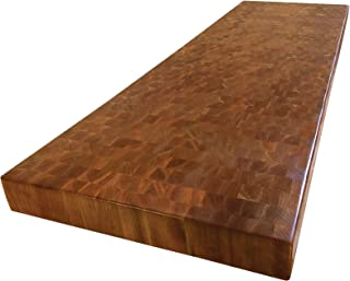 Best armani fine woodworking Reviews