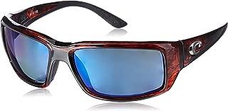costa tortoise sunglasses