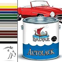 Suchergebnis Auf Für Autolack Farben
