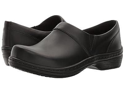 Klogs Footwear Mission Women