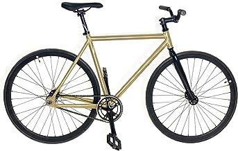 Amazon.es: Fixie Bicicleta