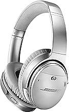 Bose QuietComfort 35 (Serie II) - Auriculares inalámbricos (renovados) auriculares solamente talla única  Plateado
